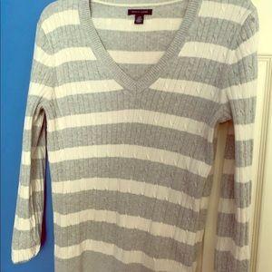 Never worn Tommy Hilfiger sweater